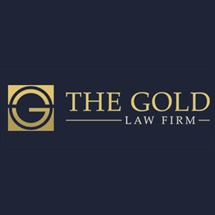 Gold Law Firm Image