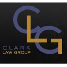 Clark Law Group, PLLC Image