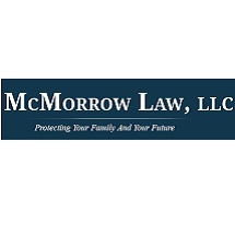 McMorrow Law, LLC Image