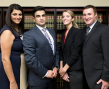 Azari Law, LLC Image