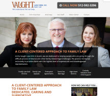 Vaught Law Firm, P.C. Image