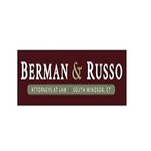 Berman & Russo, Attorneys at Law Image