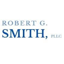 Robert G. Smith Image