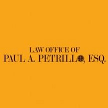 Law Office of Paul Petrillo Image