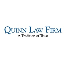 Quinn Law Firm, Eric J. Mikovch, Esq. Image