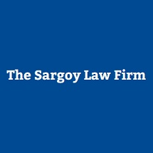 Sargoy Law Image