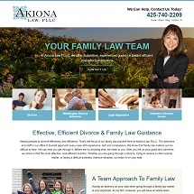 Akiona Law, PLLC Image