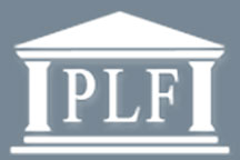 Probate Law Firm Image