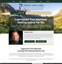 Paoli Law Firm, P.C. Image