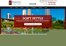 Knight Law Firm Image