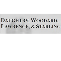 Daughtry, Woodard, Lawrence & Starling Image