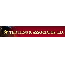 Ted Hess & Associates, LLC Image
