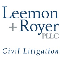 Leemon + Royer, PLLC Image