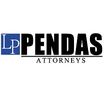 The Pendas Law Firm Image