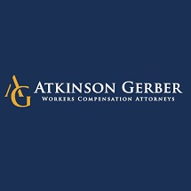 Atkinson Gerber Law Office Image
