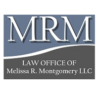 Law Office of Melissa R. Montgomery, LLC Image