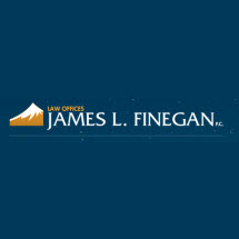 James L Finegan PC Image