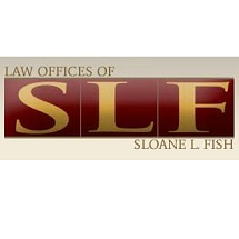 Sloane L Fish Law Office LLC Image