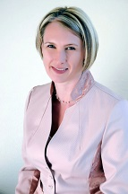 Kristin Dittus - Wills & Estate Planning Attorney Image