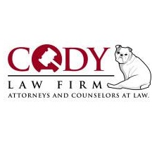 Cody Law Firm Image
