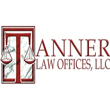 Tanner Law Offices LLC Image