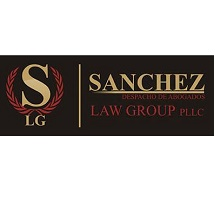 Sanchez Law Group Image