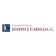 The Law Offices of Joseph J. Cariglia, P.C. Image