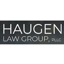 Haugen Law Group, PLLC Image