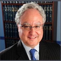 Top DUI / DWI Lawyers in Montgomery County, MD   FindLaw