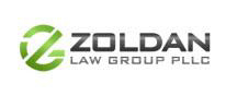The Zoldan Law Group Image