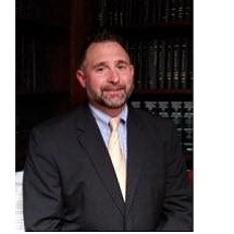 Anthony Cervi Attorney at Law Image