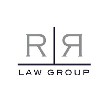 R&R Law Group Image