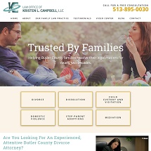 Law Offices of Kristen L. Campbell Image