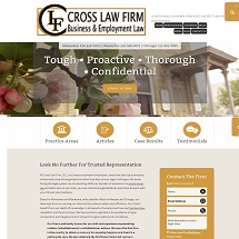Cross Law Firm, S.C. Image