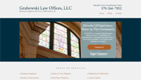 Grabowski Law Offices, LLC Image