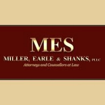 Miller, Earle & Shanks, PLLC Image