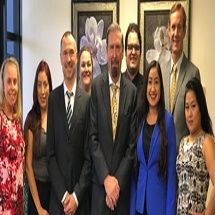 San Diego Employment Law Group Image