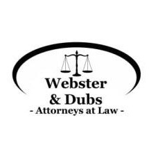 Webster & Dubs, P.C. Image