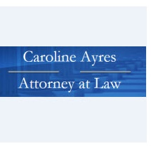Caroline Ayres Law Office Image
