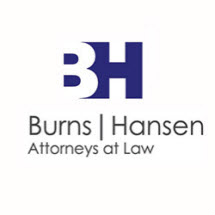 Burns & Hansen, P.A. Image