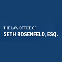 Law Offices of Seth Rosenfeld Image