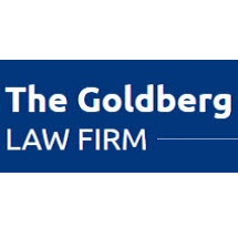 Goldberg Law Firm LLC Image