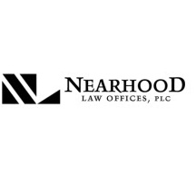 Nearhood Law Offices Image