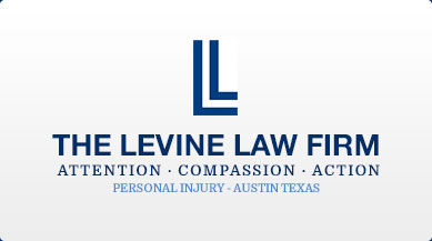 Levine Law Firm P.C. Image