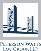 Peterson Watts Law Group, LLP Image