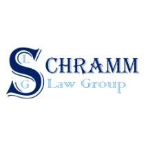 Schramm Law Group LLC Image