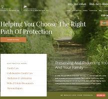 Law Offices of Maribeth Blessing, LLC Image
