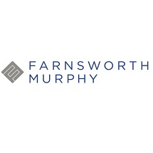 Farnsworth & Murphy LLC Image