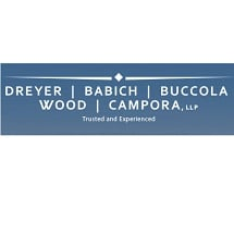 Dreyer Babich Buccola Wood Campora Image