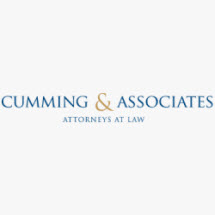 Cumming & Associates Image